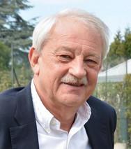 Claude Auroux