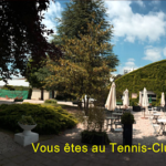 Tennis Club de Reims